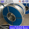 Galvanized Steel Plate with High Quality Dx51d +Z90