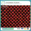 Customized Decorative Fabric for Chair-Jw Series PP Fabric