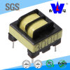 High Frequency Transformer for LED