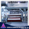 3.2m SMS PP Spunbond Nonwoven Fabric Machine