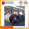 High-Performance Conveyor Pulley by Huadong