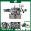 High Quality Double Sides Adhesive Sticker Labeling Equipment