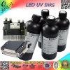 Bulk Buy From China LED UV Curing Ink for Toshiba Ce4m LED UV Inks