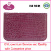 New Promotion Cosmetic Case, Beauty Case 2014 China Manufacturer