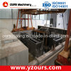 Paint Spraying Machine with Best Design Pretreatment