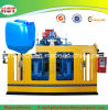 15L 20L 30L Jerry Cans Making Machine Blow Molding Moulding Machines