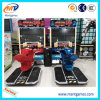 2016 New Racing Game Machine for Amusement Park