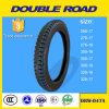 High Rubber Content Motorcycle Tire 325-17