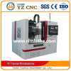 Wrc28V Alloy Wheel Repair Lathe Machine