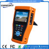 "4.3"" HD-Cvi/Tvi/Ahd Touch Screen IP Camera Tester Monitor (IPCT4300HDAPlus)"