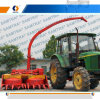 Golden Quality! ! Silage Harvest Machine/Tractor Mounted Silage Harvester
