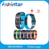 Fitness Smart Wristband Passometer Blood Pressure Heart Rate Monitor Smart Bracelet