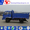 Light Dump Truck for 1.5-2.5 Tons//Flatbed Excavator Transportation/Flatbed Cargo Truck/Flat Bed Trucks Ton/Flat Bed Truck Semitrailer/Flat Bed Truck/Flat Bed