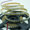 High Lumen 3m Adhesive 120LED/M Flexible 24 Volt 5050 LED Strip