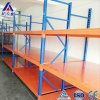 Medium Duty Adjustable Steel Shelf