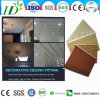 Lamination PVC Panel PVC Ceiling PVC Wall Panel Decoration Waterproof Panel (RN-208)