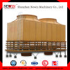 Huge Size Industrial Cooling Tower (NW-3000)