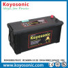 Good Quality VRLA AGM 12V 120ah Automotive Maintenance Free La Battery