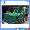High Tensile Strenght Waterproof PVC Coated Tarp Cover