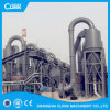 250 Mesh Calcium Carbonate Raymond Grinding Mill