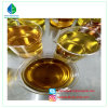 Mixed Injectable Semi-Finished Yellow Liquid Mix 325 for Bodybuilding