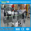 Large Capacity Automatic Water Bottle Labeling Sticking Machine Price