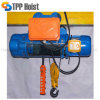 CD1 MD1 Gantry Crane Electric Hoist Overhead Crane Wire Rope Hoist