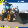Construction Machinery Xd930f Front End Loader