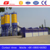 China 90m3/H Concrete Batching Plant for Sale