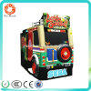 2 Palyers 3D Shooting Cabin Arcade Games Shooting Machine