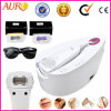 Home Use Personal Use IPL Skincare Permanent Hair Removal Machine