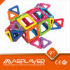 Magplayer 3D Puzzle Toys Creative / Cool Magnetic Building Set
