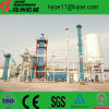 Complete Equipments for Producing Natural Gypsum Powder