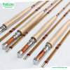 Hand Crafted Tonkin Bamboo Fly Rod