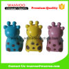 Customized Ceramic Coin Bank for Promotional Gift
