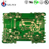 6layers Imersion Gold Printed Circuit Board for Electrical Products