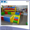 Kids Indoor Soft Ball Poll, Indoor Soft Playground