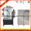 Jewelry PVD Coating Machine Zhicheng