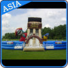 Giant Inflatable Children Playground and Moonwalk Games Inflatable Sports Game