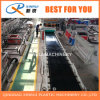 PE/PP/ABS/HIPS Board Sheet Making Machine/Production Line/Plastic Board Extrusion Line