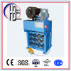 "Fast Delivery Time and Hose Size Reaches 2""6s Hose Fitting Crimping Machine for Rubber Hose"