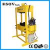 Sov Professional Hydrauilc Bench Workshop Press