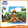 Safety Playground Slides Kids Outdoor Playground Items for Preschool