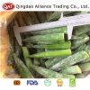 High Quality Good Price Frozen Whole Okra for Exporting