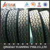 High Quality Radial Truck & Bus Tire 225/70r19.5 225/70r22.5 13r22.5