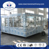 15000bph 40-40-12 Soft Drink Filling Machine with Ring Liquid Tank