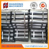 Industry Sort Conveyor Belt Idler Roller