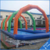 Tent Pool Inflatable for Outdoor Sunshine of Size 6*10*3m