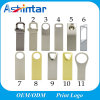 Metal USB Flash Disk Memory Stick Waterproof Mini USB Flash Drive