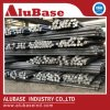 Casting & Forged Mild Steel Billet with Q235B